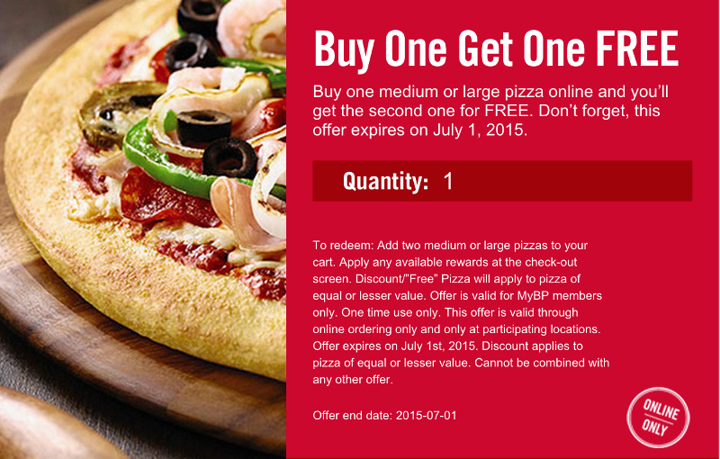 Boston pizza coupon codes winnipeg