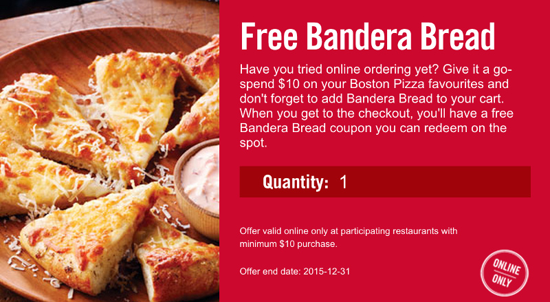 boston-pizza-free