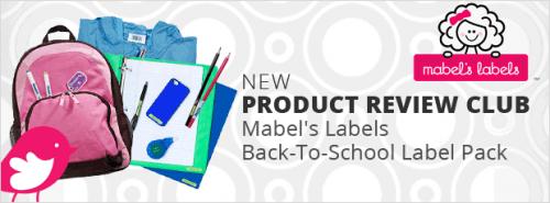 chickadvisor mabels labels