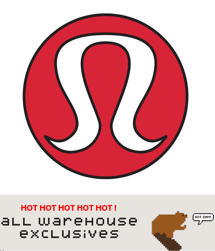 lululemon-warehouse-sale