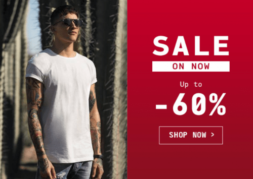 Jack and jones coupons canada