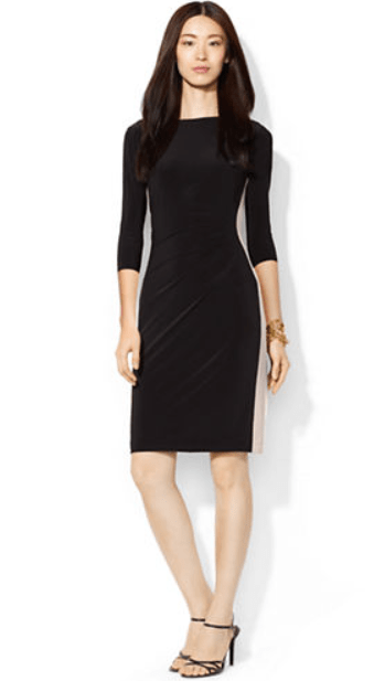 Find a great selection of plus size clothing at grounwhijwgg.cf Shop dresses, jeans, tops and more in the latest fashions and trends for plus size clothing. Free shipping and returns.