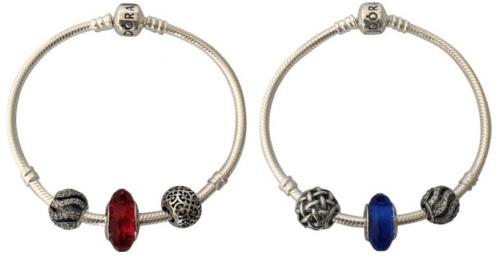 pandora jewelry coupons 2013