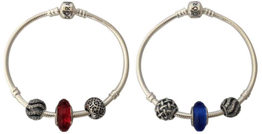 Costco Canada Deals 129 97 For Pandora Bracelet With 3 Charms Canadian Freebies Coupons Deals Bargains Flyers Contests Canada