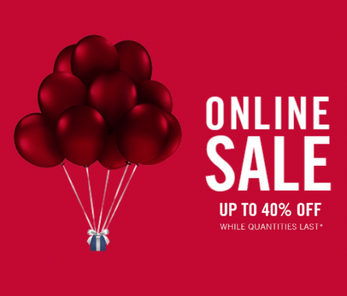 1e4c11ffca61 ... head over to Swarovski Canada and shop their online sale! Right now at  Swarovski