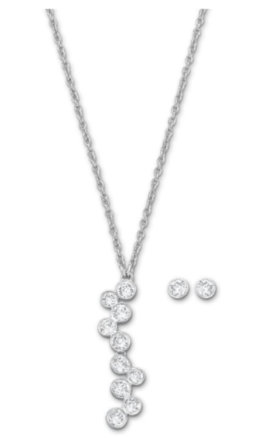 6103daeae81b Swarovski Canada Sale  Save Up to 40% Off Jewelry