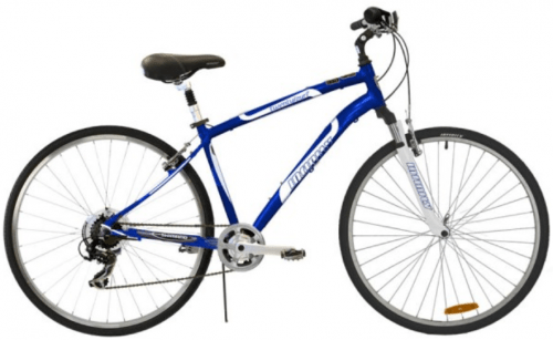 Costco Canada Clearance Deals Infinity Bikes From 99 97
