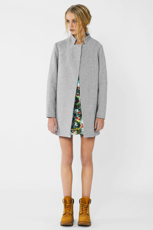 5TH-womens-furthest-thing-coat-edito