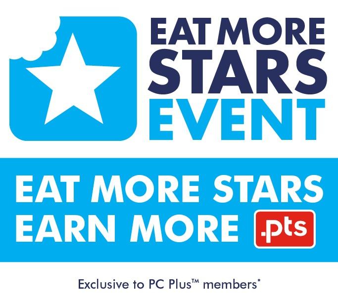 Eat-More-Guiding-Stars-EN