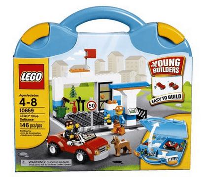 Lego Clearance Walmart