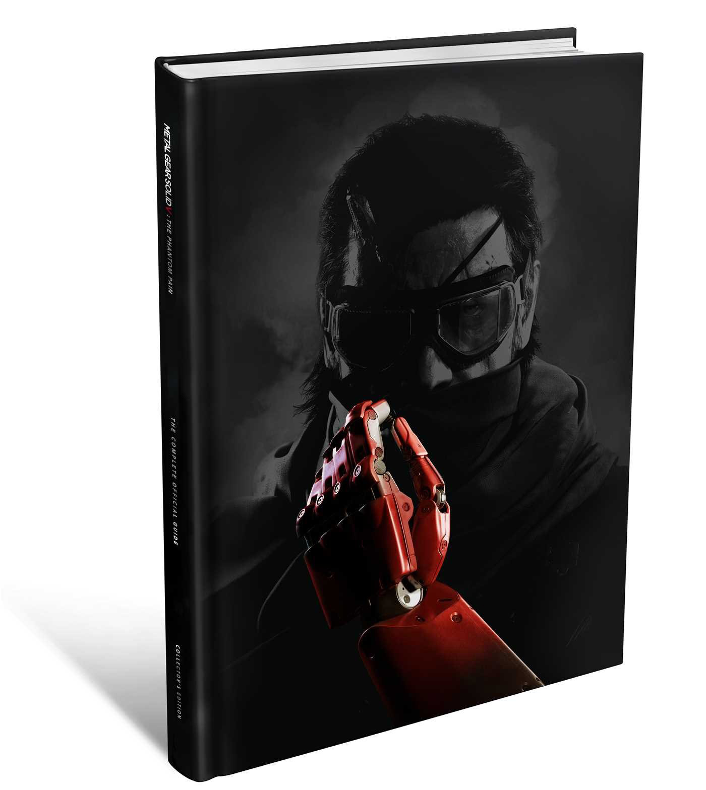 Metal-Gear-Solid-V-The-Phantom-Pain-Piggyback-Collectors-Guide