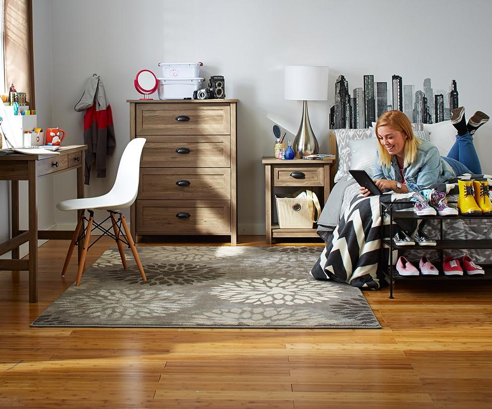 Classroom Furniture Canada ~ Canadian tire back to school deals living room bedroom