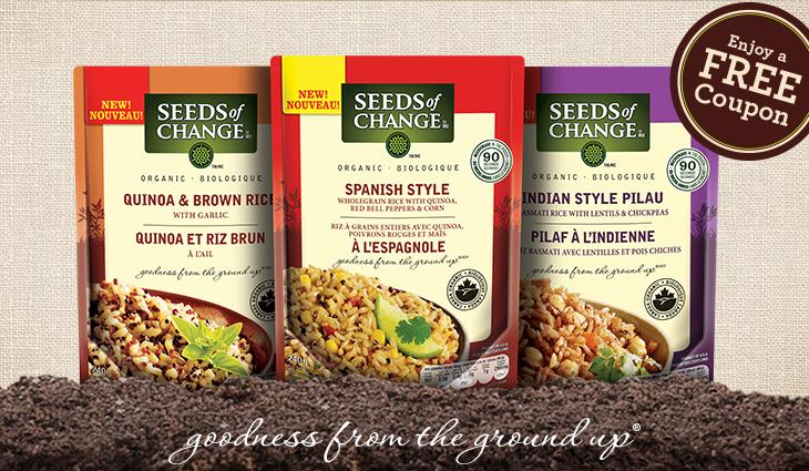 Stokes seeds discount coupons