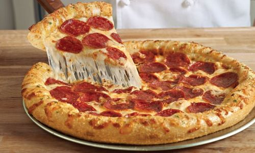 buy-Dominos-with-PayPal