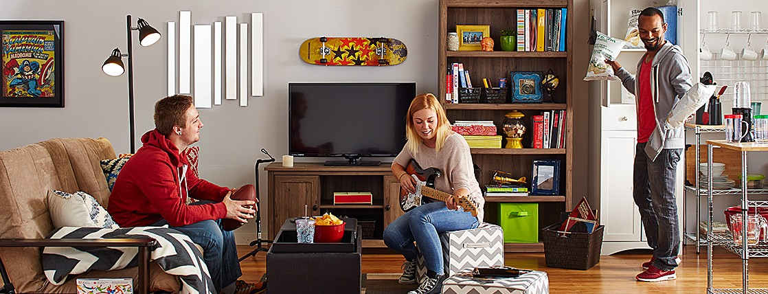 Canadian Tire Back To School Deals Living Room Bedroom Kitchen - Canadian tire bedroom furniture