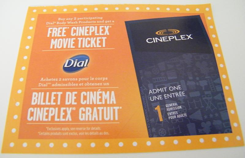 how to buy movie tickets online cineplex