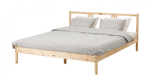 Ikea Canada Back to School Bedroom Event Sale: Save 15% ...