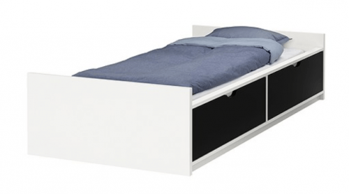 Ikea Canada Back to School Bedroom Event Sale: Save 15% Off All Bed ...