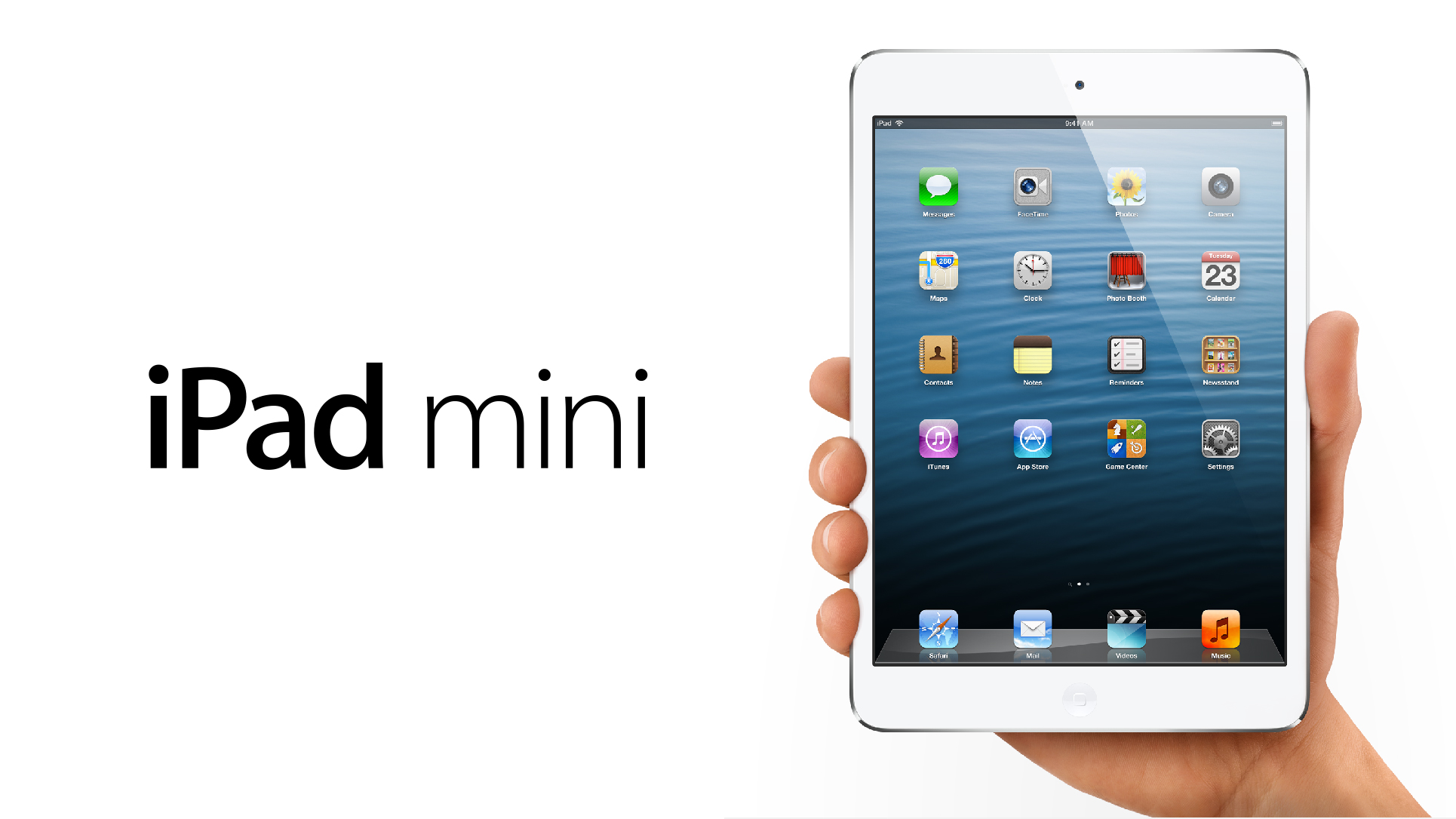 Walmart Canada Online Deal Save 30 Off On Ipad Mini 2 Canadian