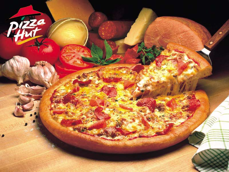 2 for 1 restaurant coupons pizza hut