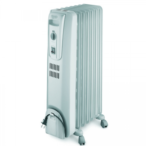 Best Oil Filled Radiator 2019 - Comparison & Guide ...