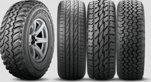 Costco Canada Upcoming Tire Deals Save 70 Off A Set Of 4