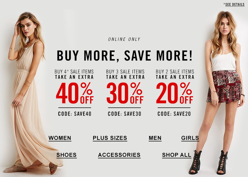 forever-21-sale