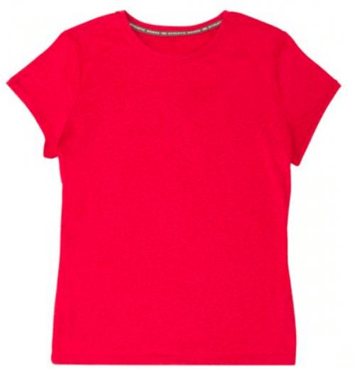Walmart clothing online shopping usa