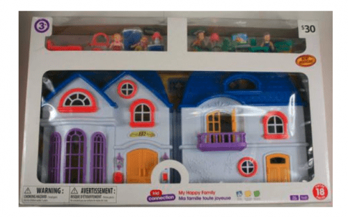 Walmart Canada Clearance Toys Deals 33 For Toy Story