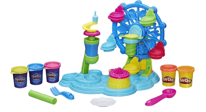 Toys R Us Crafts : Toys r us canada deals save up to off play doh and