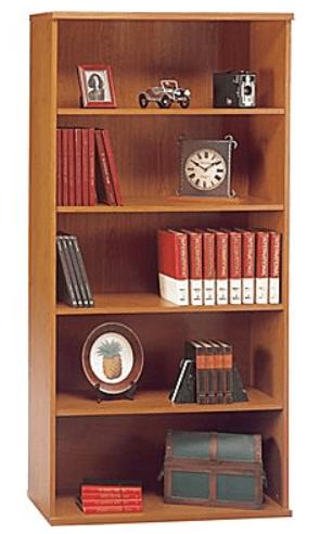 Bush Westfield Office Furniture