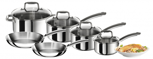 photograph relating to Calphalon Coupon Printable titled Cookware coupon code : On the web coupon codes definitely contacts