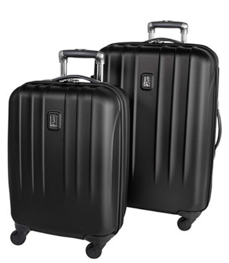 Find great deals on eBay for luggage sale. Shop with confidence.