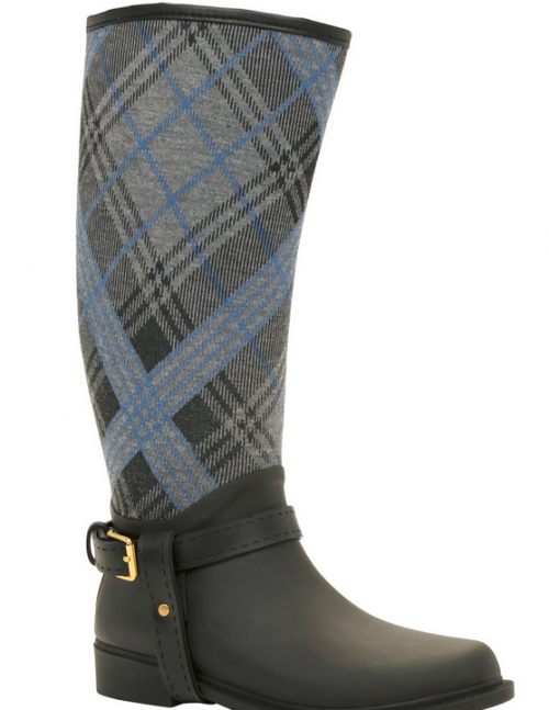 Cool Closeouts When April Showers Keep Falling In May And Beyond, Slip Into Santana Canadas Cayley Rain Boots A Waterproof Molded Foot And Outsole Block Moisture From Getting In, And Thermal Insoles Keep Feet Feeling Toasty Best Of