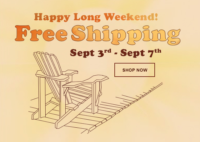 roots-canada-labour-day-weekend-free-shipping