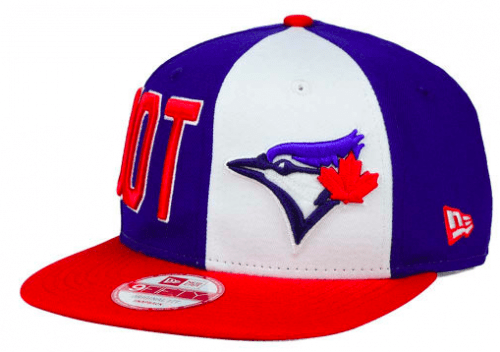 lids-canada-blue-jay-hat