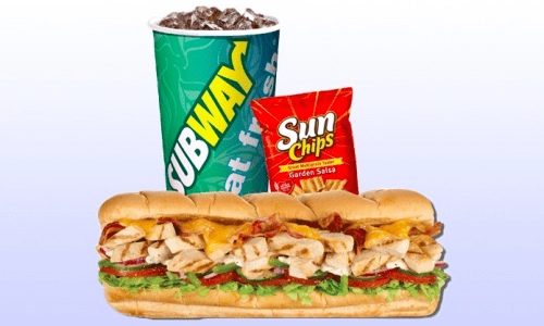 groupon-canada-subway-deal
