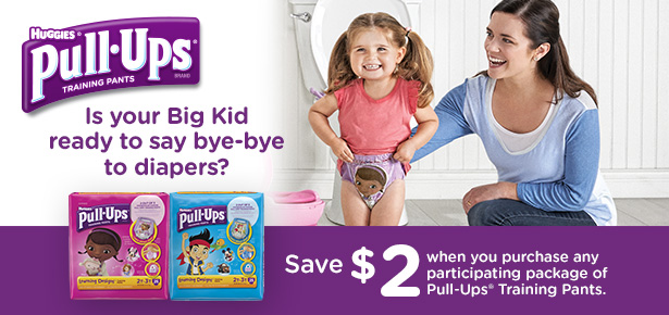 image regarding Pull Ups Printable Coupons titled Clients Drug Mart Canada Printable Coupon codes: Help save $2 Upon