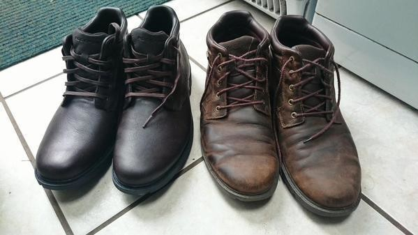 rockport-canada-shoe-sale