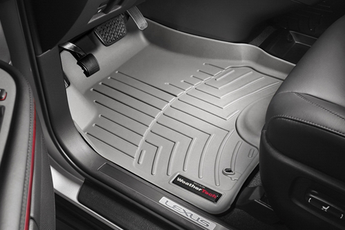 Shop for Heavy Duty Car Floor Mats in Floor Mats & Carpets. Buy products such as OxGord 4-Piece Full Set Ridged Heavy Duty Rubber Floor Mats, Universal Fit Mat for Car, SUV, Van & Trucks, Front & Rear, Driver & Passenger Seat, Black at Walmart and save.