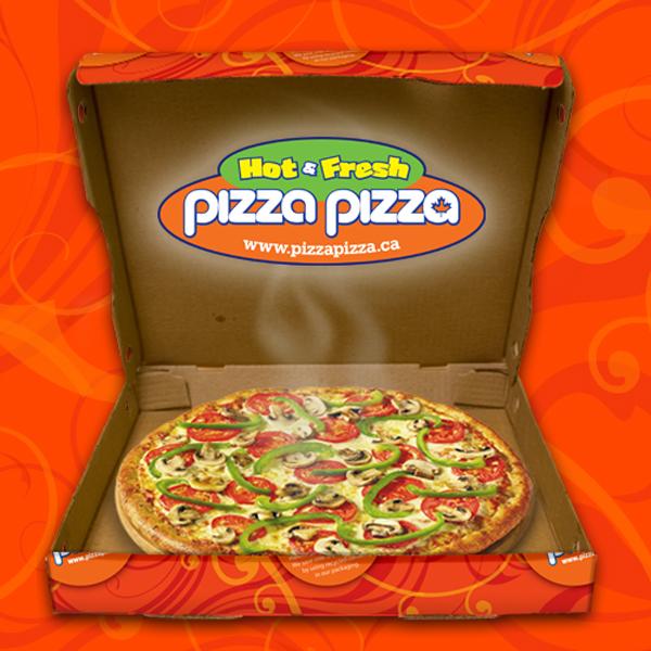Boston pizza free birthday coupon