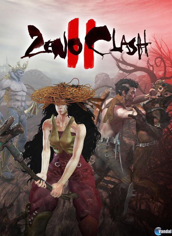 zeno-clash-ii-201351101951_1