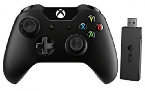Amazon ca Deal: Save 44% Off Pre-order for Microsoft Xbox