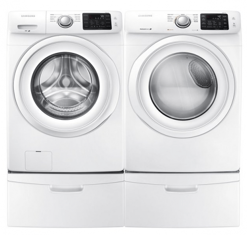Never miss a single coupon for LG Washer Dryer! 75 people saving now.