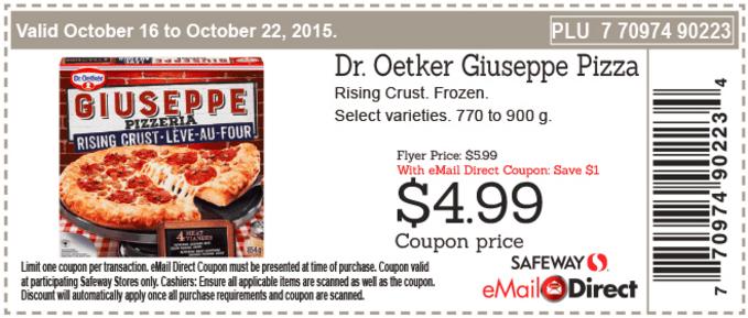 Dr sebi coupon code