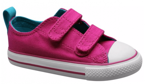 promo code 36a07 435a3 If you re looking for some new shoes for the kids, Foot Locker Canada has  some hot deals that you won t want to miss out on! Head online to Foot  Locker now ...