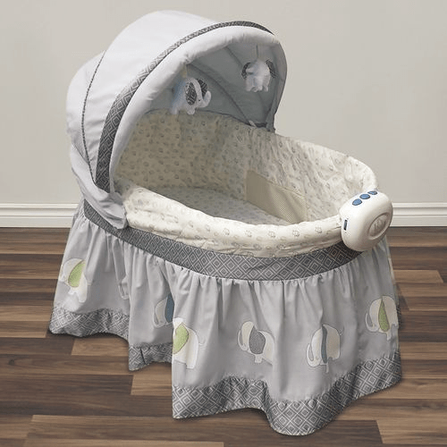 Walmart Canada Baby Clearance Deals: $79.97 for Bily 2-in