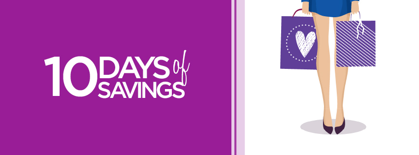 b4a898fa6506 The Shopping Channel Canada Offer: FREE $10 Savings Card With Every ...