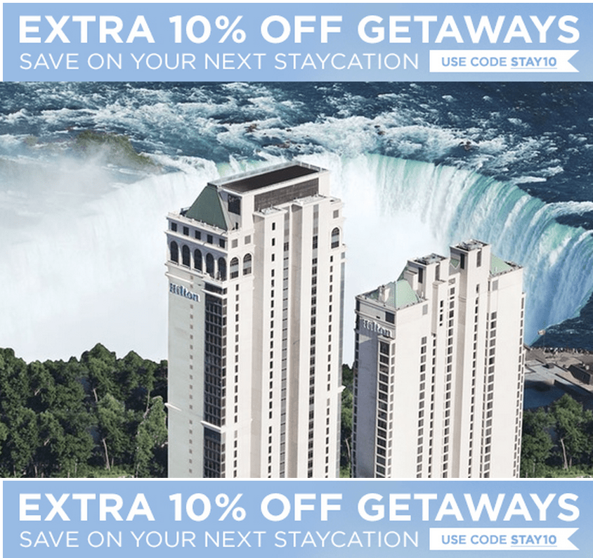 Groupon canada has a new offer available now the groupon canada 2 day