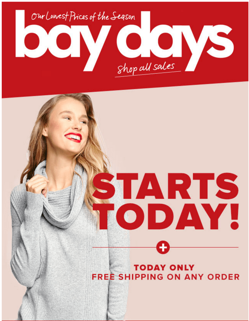 Get Free Shipping on Orders $45+ with Hbc Credit Card. Shop online at operaunica.tk This deal will help you save money.